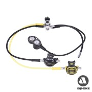 XTX 200 + XTX 40 옥토퍼스 / 레크리에이션 SET B