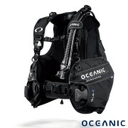 OCEANPRO
