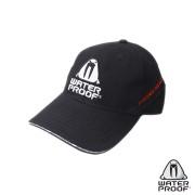 WP CAP