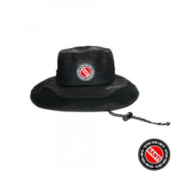 SANTI BUCKET HAT / 산티 버킷햇