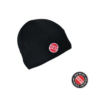 Red Point Hat