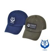 CMAS 모자